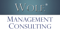 WOLF Management Consultancy